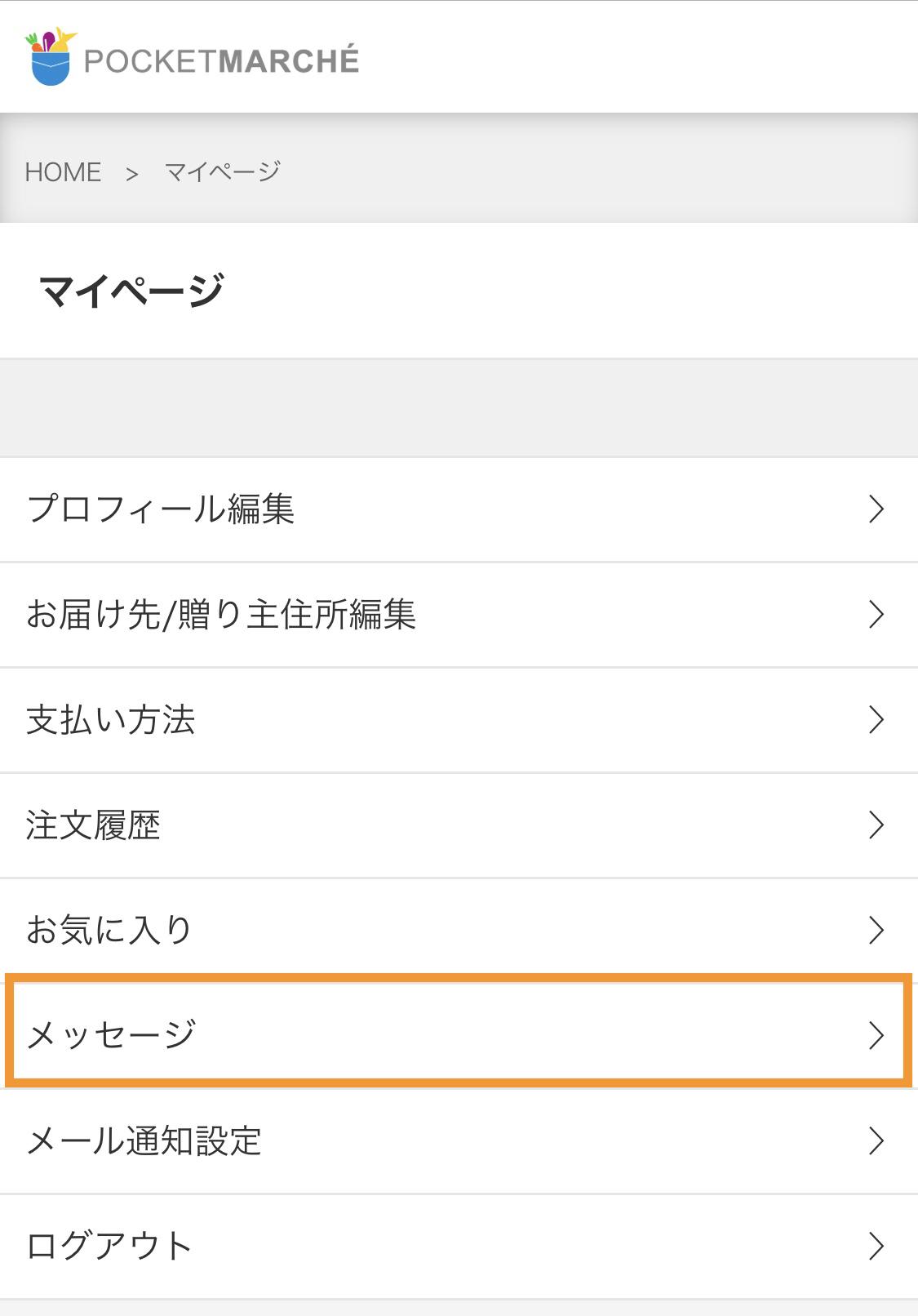 iOS______4_.jpg