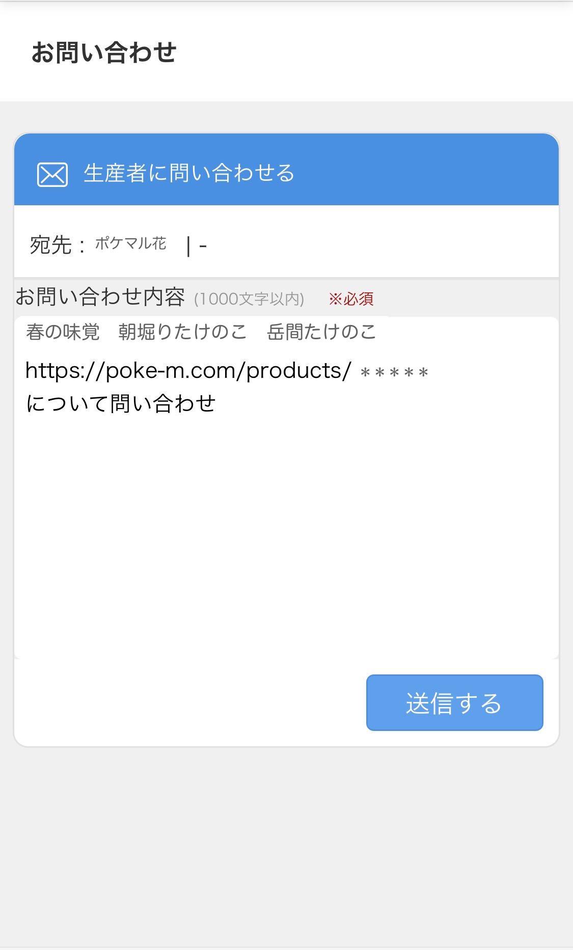 iOS______18_.jpg